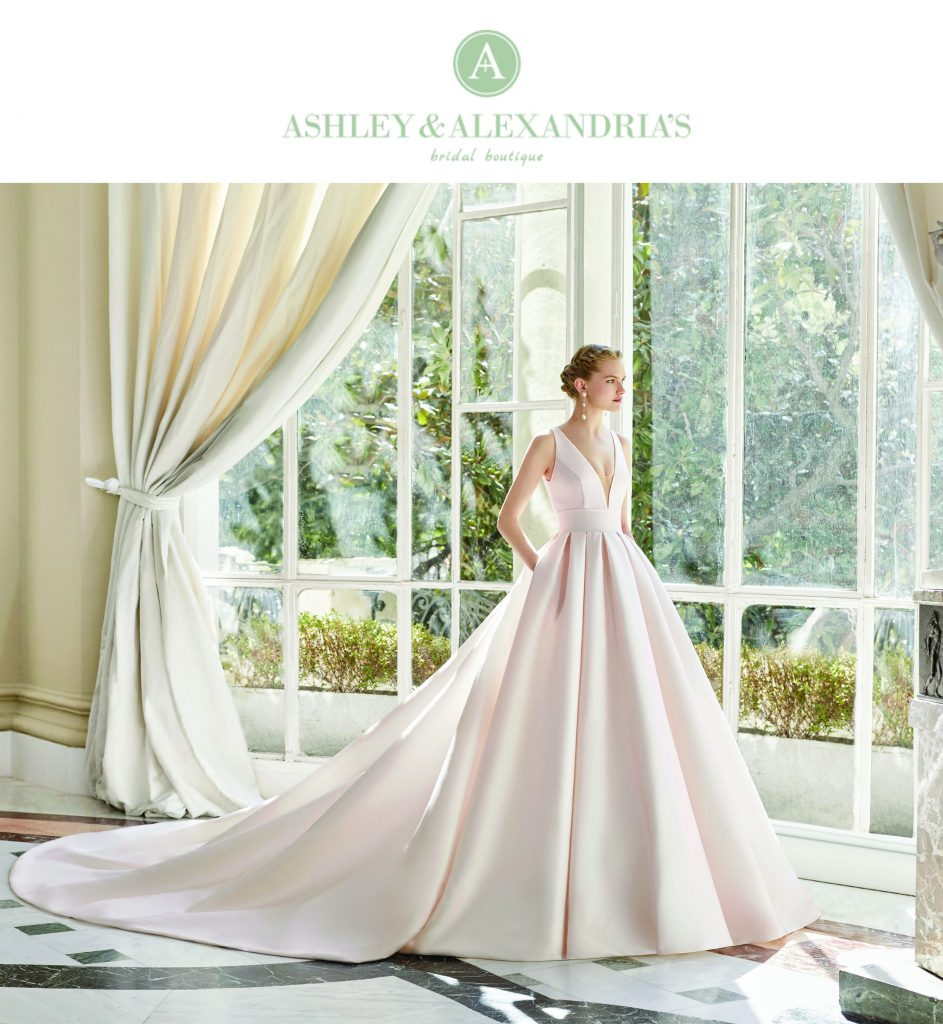 fa2f910055f ASHLEY   ALEXANDRIA S BRIDAL BOUTIQUE
